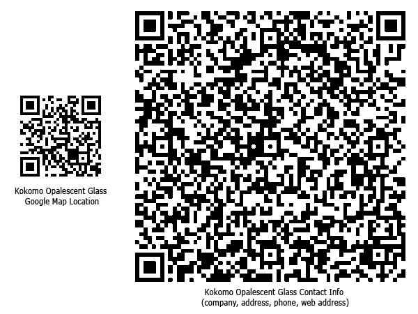 KOKOMO_Biz-VcardPLUS-Mapinfo450.jpg
