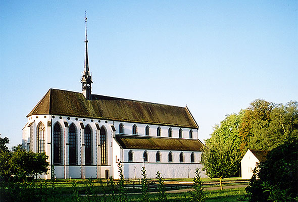 Koenigsfelden-wikimedia-590x400.jpg