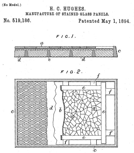 MANUFACTURE_OF_STAINED_GLASS_PANELS-1-450.jpg
