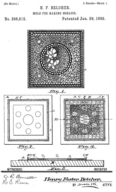 MOLD_FOR_MAKING_MOSAICS1889-1-400.jpg