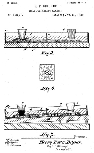 MOLD_FOR_MAKING_MOSAICS1889-2-400.jpg