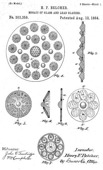 MOSAIC_1884-BELCHER-1_330.jpg