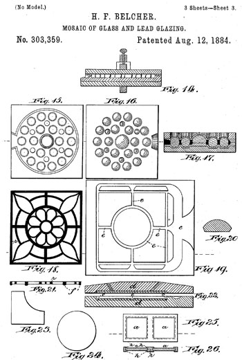 MOSAIC_1884-BELCHER-3_350.jpg