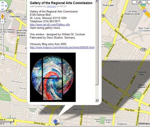 STL_RCGA_MAP_MAR6-2009.jpg