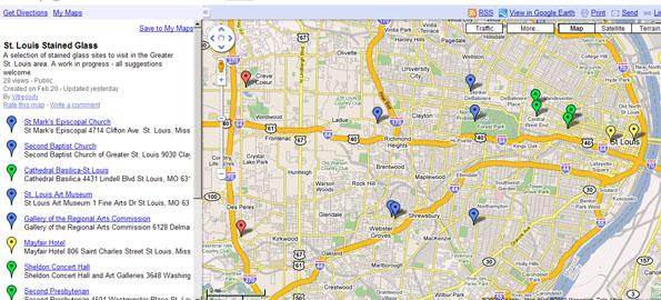 STL_SG_MAP_MAR6-2009.jpg