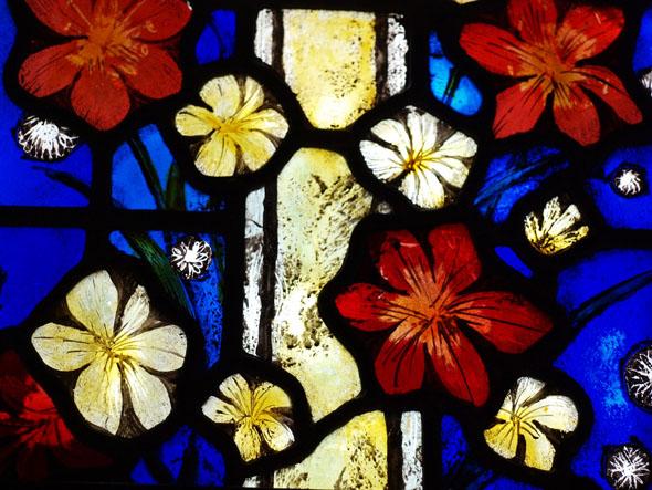 auntie_p_lawrencelee-flowerDetail-590.jpg