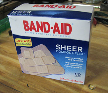 bandaids-350.jpg