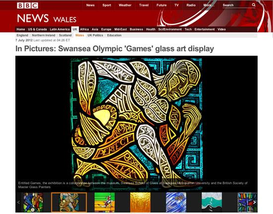 bbcsnapshot_FULL-600.jpg