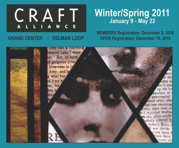 catalog-coverCA-2011.jpg