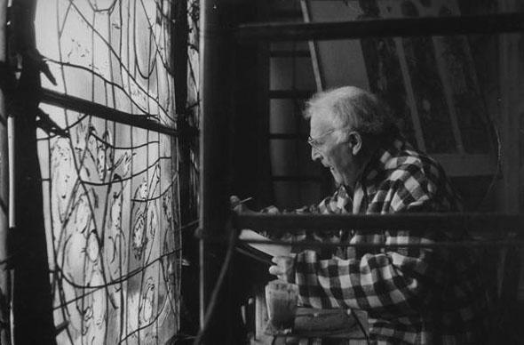 chagall-590.jpg