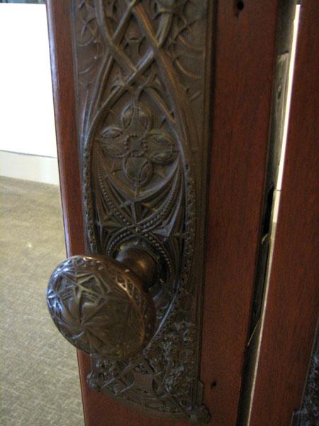 doorknob-1