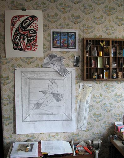 drawstudio-wallwithsketches400.jpg