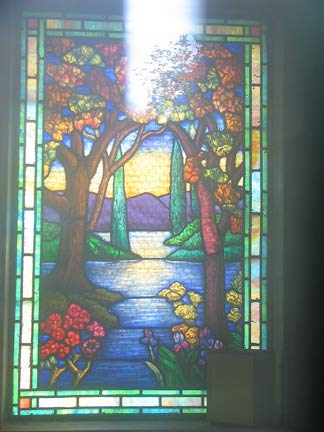 flushingcentary-stainglass-mountain.jpg