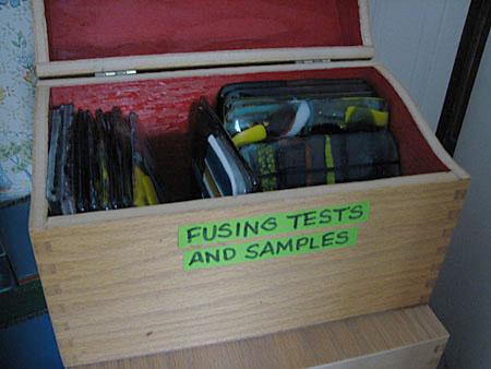 fusingtests-samples-400.jpg