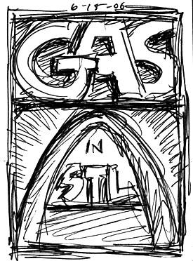 gasinSTL-200.jpg