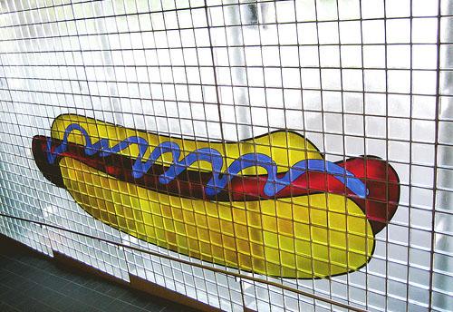 hotdog500.jpg