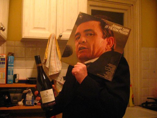 johnnycash-sleeveface.jpg