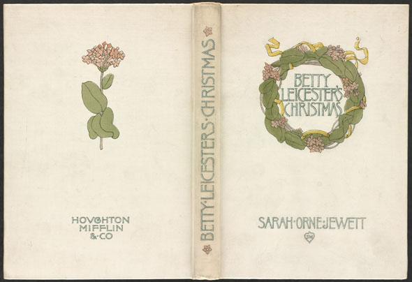leicester-wreathcover590.jpg