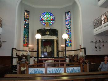 luzzati-genoa_synagogue.jpg