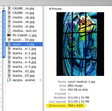 mac-midres-med.jpg