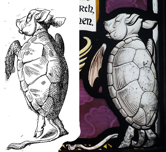 mockturtleSIDEbyside.jpg