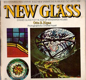newglasscoverweb.jpg