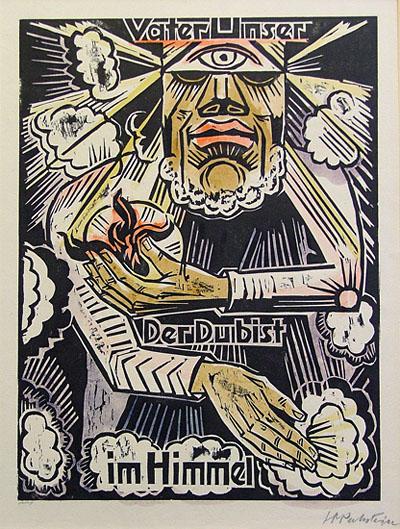 ourfatherPRINT-pechstein1921.jpg