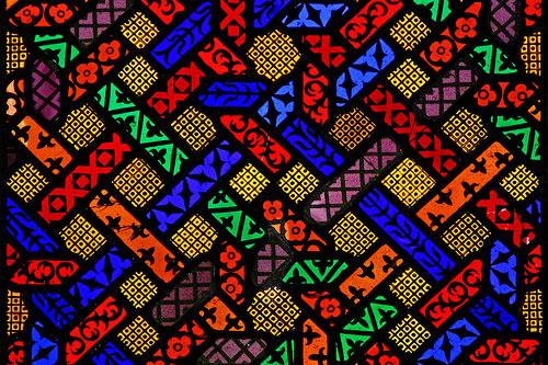 patternfieldUK.jpg