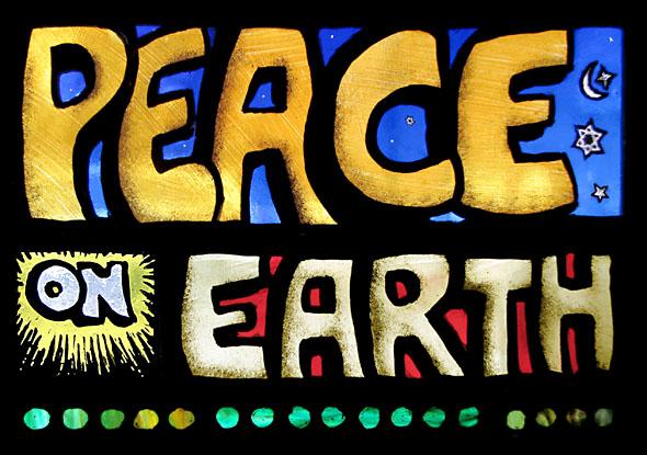 peaceonearthPIC1-ALTER-590.jpg
