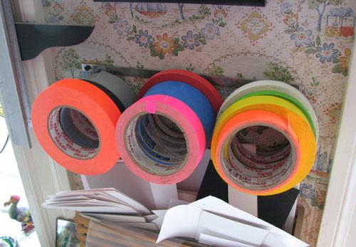 rack-o-tape-500.jpg