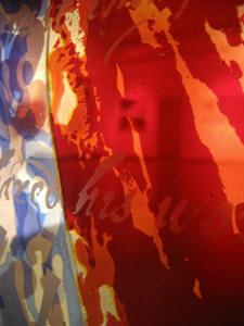 reddetailweb.jpg