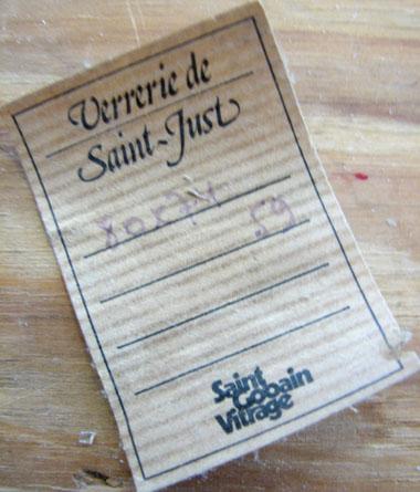 saint-just-label.jpg