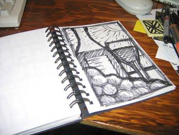 sketchbookkLONG1web.jpg