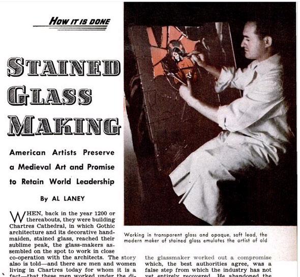 stainedglassmakingarticle-cover.jpg