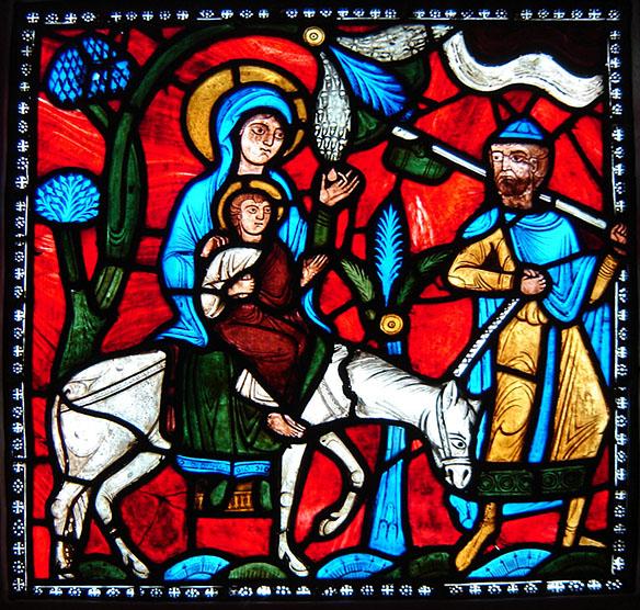 famous medieval art pieces wwwpixsharkcom images