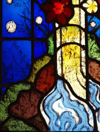 stjohnbaptistdetail-2-420.jpg