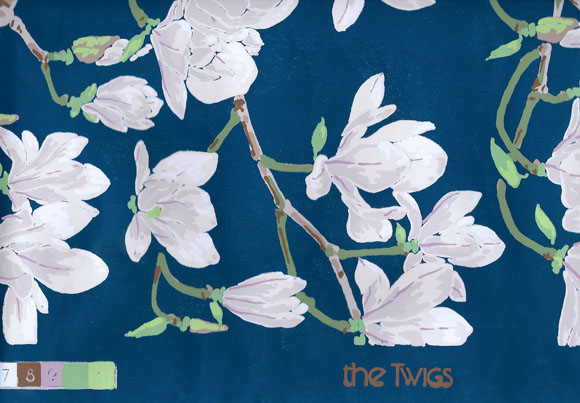 twigs-scanBEST580.jpg