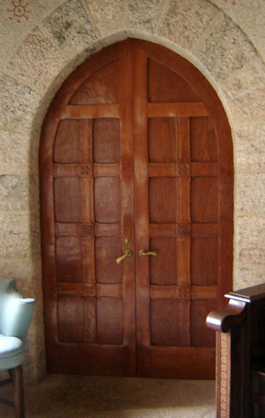 woodendoor1-380.jpg