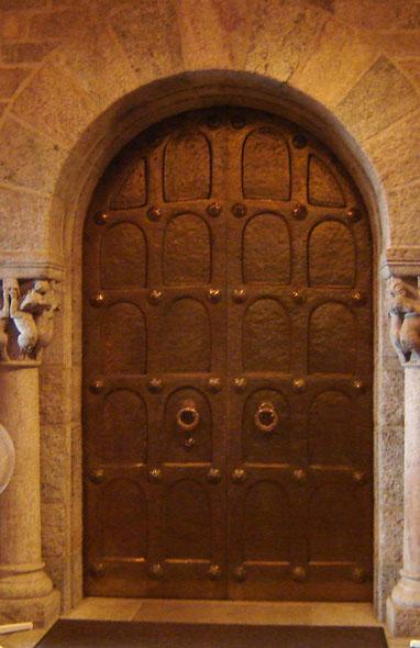 woodendoor2-590.jpg